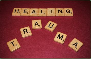 healing-trauma