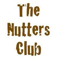 Nutters Club