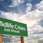 The Myth of the Midlife Crisis