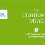 The Confident Mind Podcast