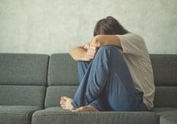 Three hundred accounts of mental health failings