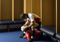 The big issue with rugby everybody ignores