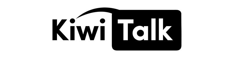 KiwiTalk