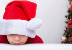 The reality of Christmas for abused Kiwi kids