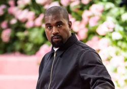 What Kanye West has right about mental health