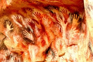 informationtech-cavepainting