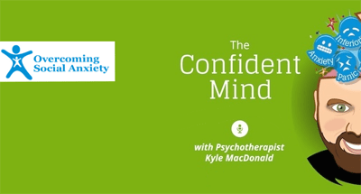 The Confident Mind