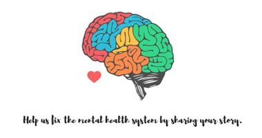 People's Mental Health Review