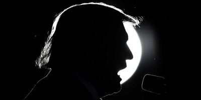 Trump Anxiety