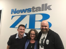 http://www.newstalkzb.co.nz/on-air/nutters-club/having-the-suppression-lifted-on-my-sons-suicide-part-2/