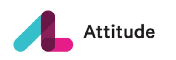 AttitudeLive.com